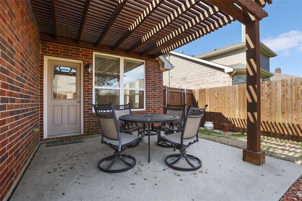 1313 Egret  Court, Little Elm, Texas 75068 - acquisto real estate best realtor foreclosure real estate mike shepeherd walnut grove realtor