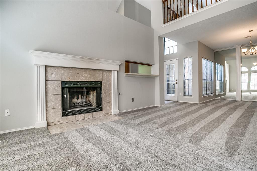 358 Alex  Drive, Coppell, Texas 75019 - acquisto real estate best highland park realtor amy gasperini fast real estate service