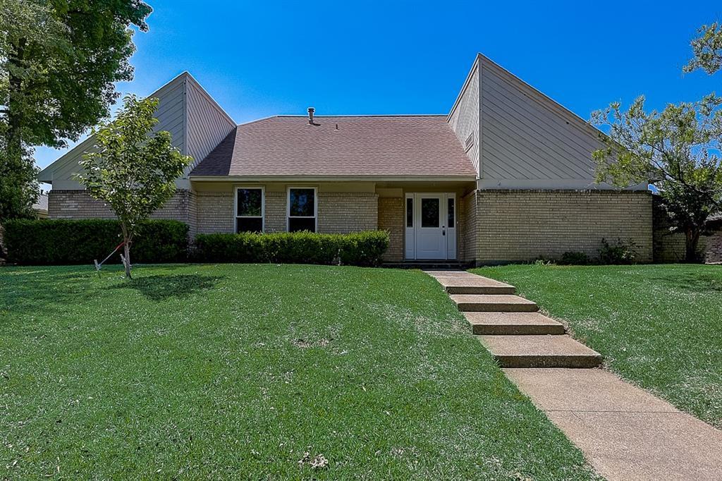 1432 Cheyenne  Road, Lewisville, Texas 75077 - Acquisto Real Estate best frisco realtor Amy Gasperini 1031 exchange expert