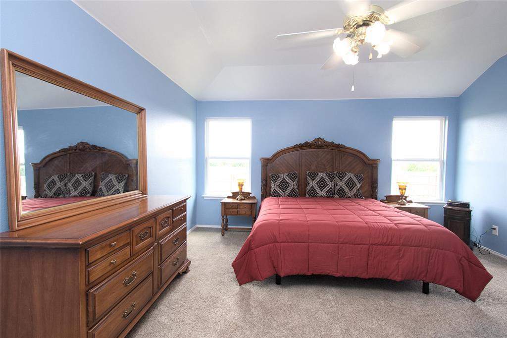 621 Sparrow  Drive, Saginaw, Texas 76131 - acquisto real estate best highland park realtor amy gasperini fast real estate service