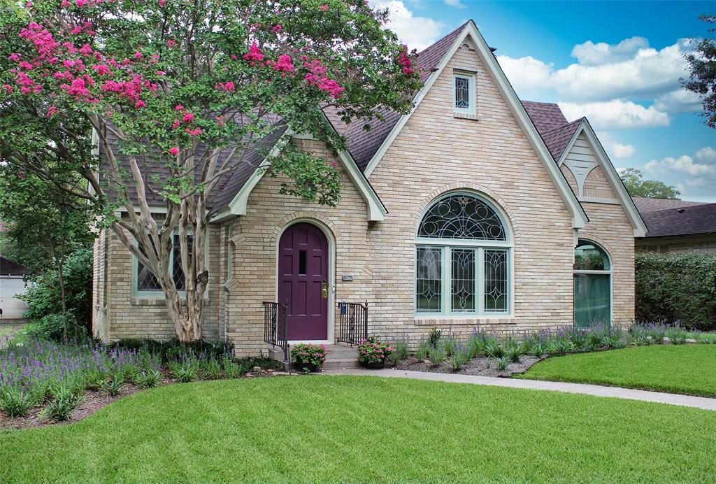 1134 Windomere  Avenue, Dallas, Texas 75208 - Acquisto Real Estate best frisco realtor Amy Gasperini 1031 exchange expert