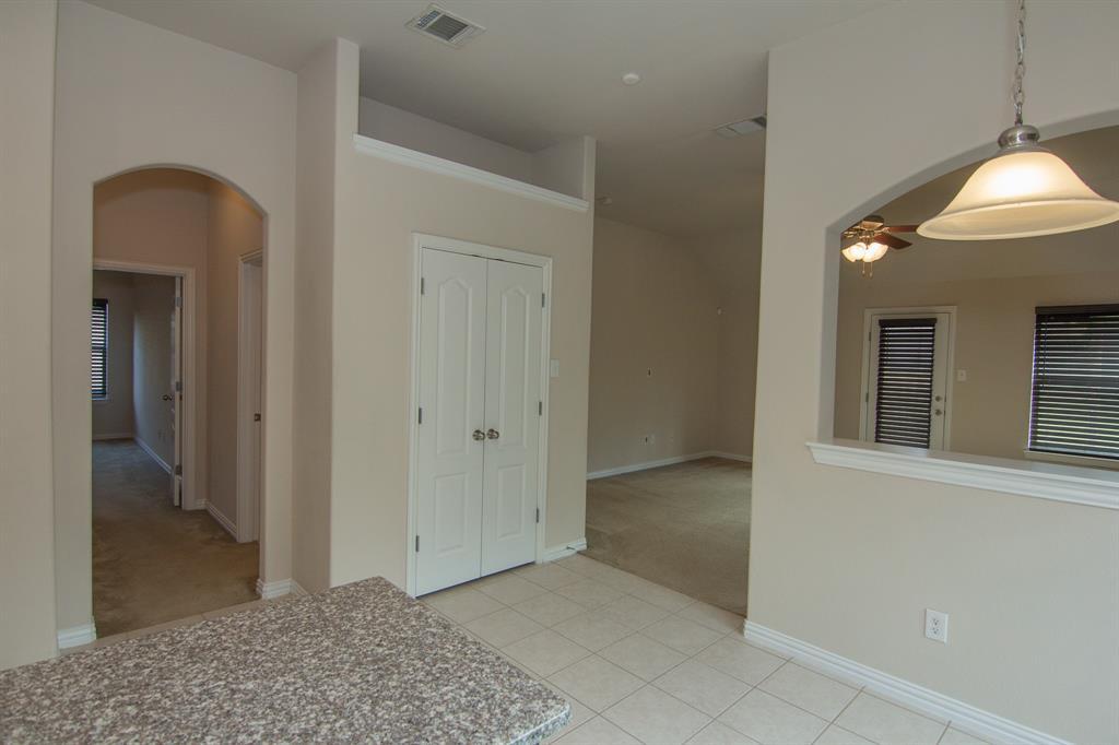 724 Sendero  Road, Arlington, Texas 76002 - acquisto real estate best real estate company in frisco texas real estate showings