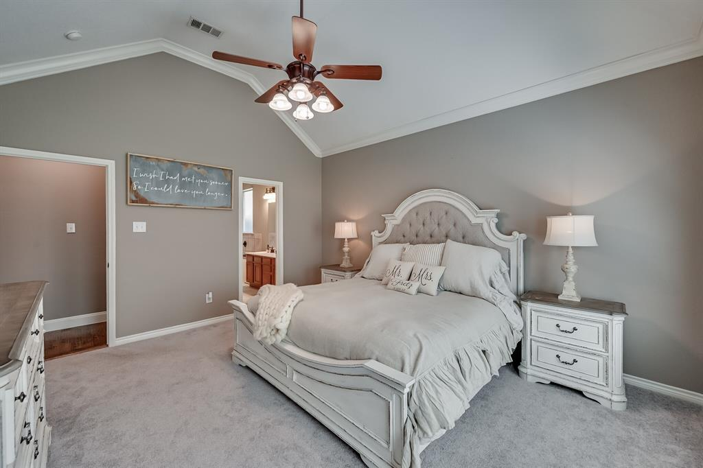 8600 Corral  Circle, Fort Worth, Texas 76244 - acquisto real estate best realtor westlake susan cancemi kind realtor of the year