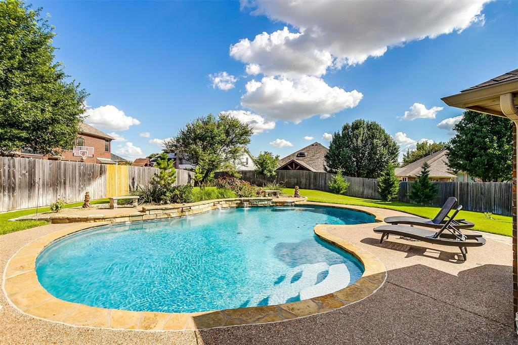304 Canadian  Trail, Mansfield, Texas 76063 - acquisto real estate best luxury home specialist shana acquisto