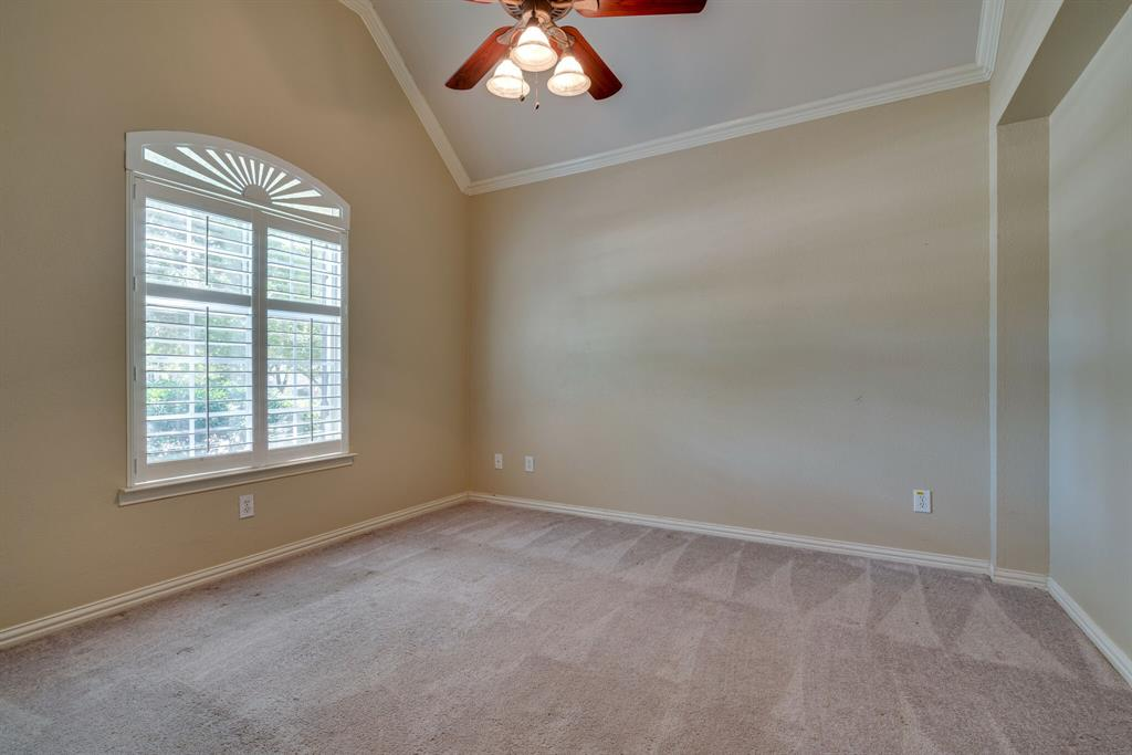 3417 Beckingham  Court, Flower Mound, Texas 75022 - acquisto real estate best investor home specialist mike shepherd relocation expert