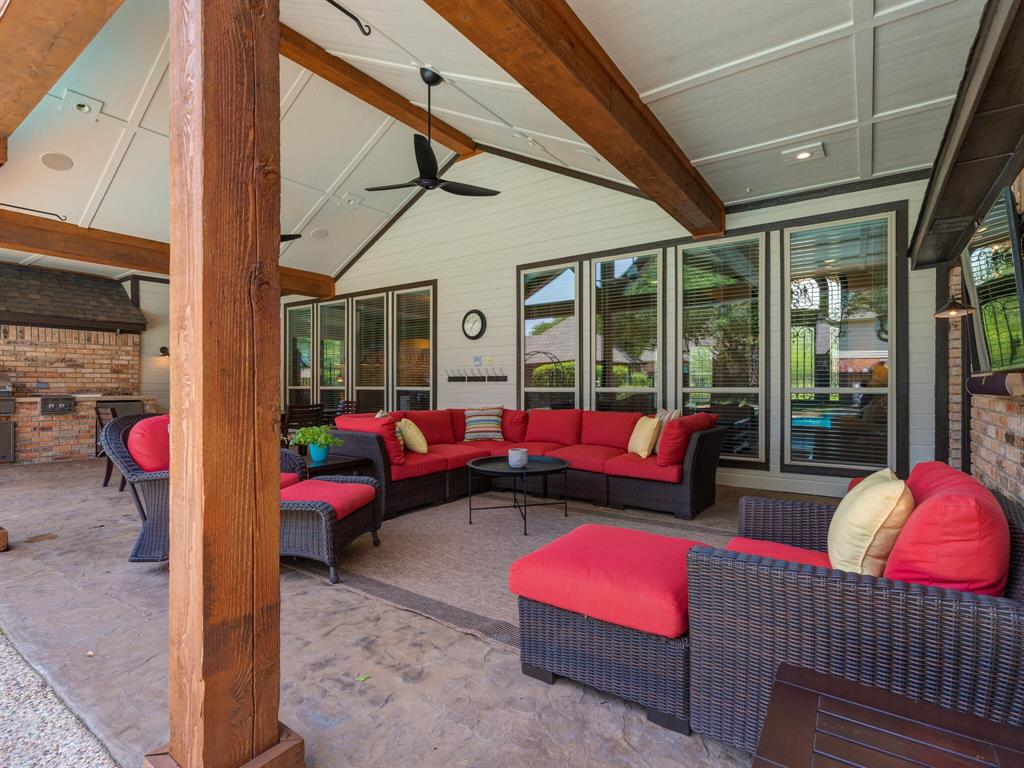 1407 Northridge  Drive, Southlake, Texas 76092 - acquisto real estate best relocation company in america katy mcgillen