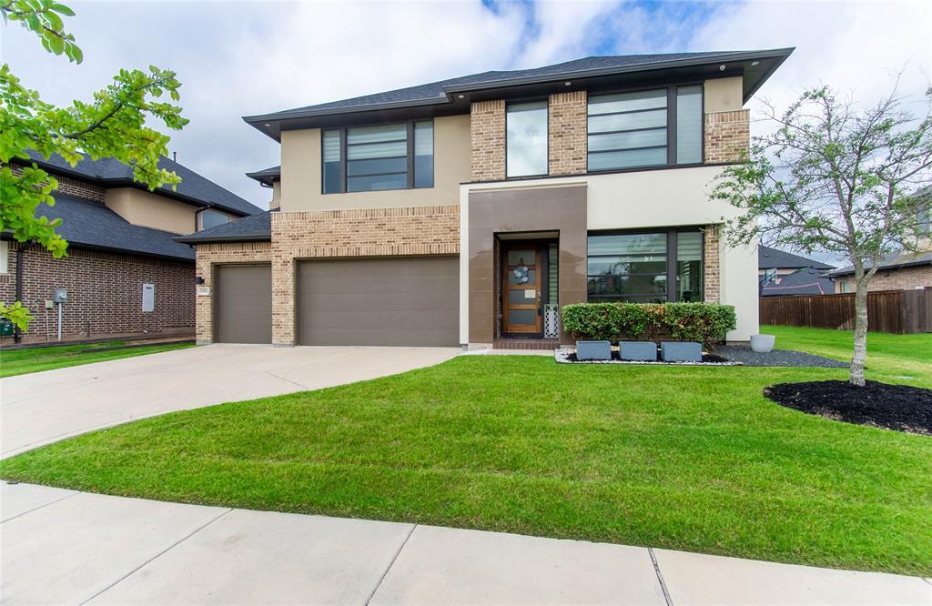 5485 Statesman Lane  Frisco, Texas 75036 - Acquisto Real Estate best plano realtor mike Shepherd home owners association expert