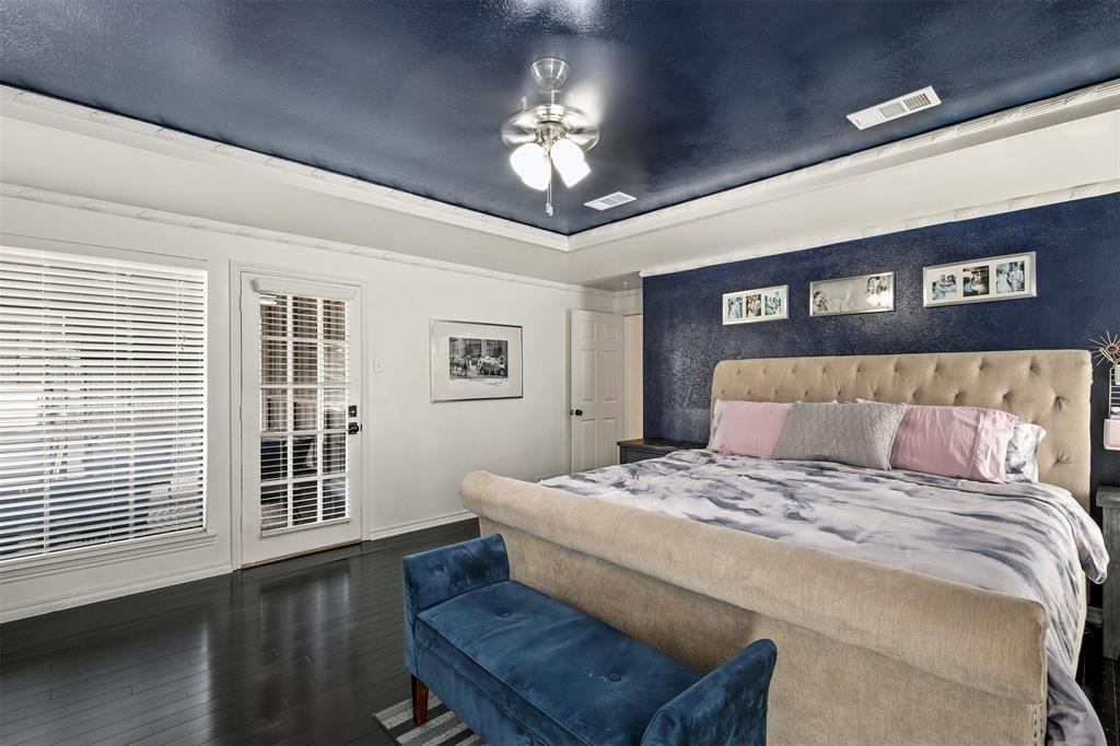 6530 La Manga  Drive, Dallas, Texas 75248 - acquisto real estate best realtor dallas texas linda miller agent for cultural buyers