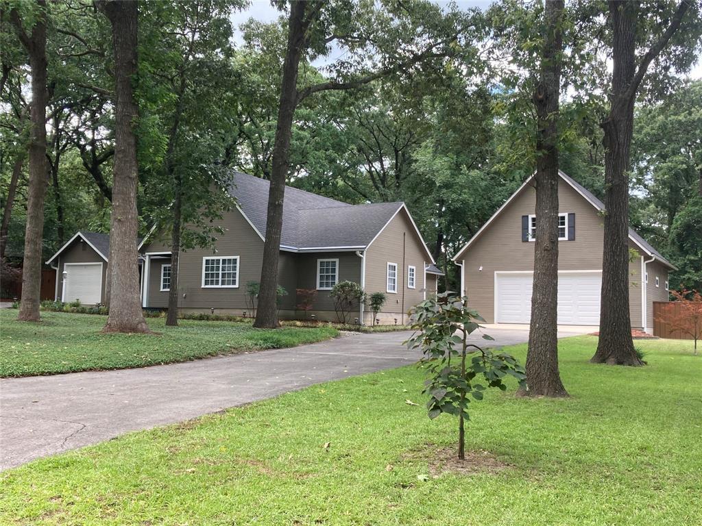 336 Long Shadow  Drive, Murchison, Texas 75778 - Acquisto Real Estate best mckinney realtor hannah ewing stonebridge ranch expert
