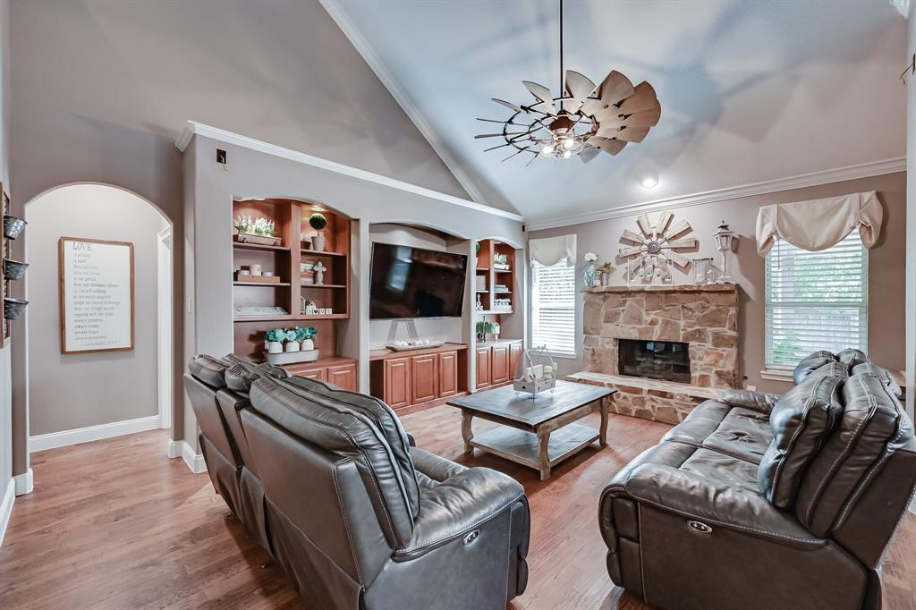 8600 Corral  Circle, Fort Worth, Texas 76244 - acquisto real estaet best boutique real estate firm in texas for high net worth sellers