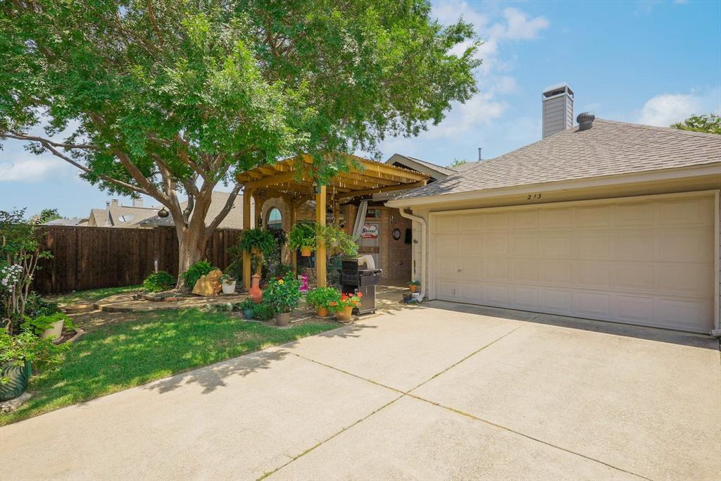 213 Longmeadow  Drive, Coppell, Texas 75019 - acquisto real estate mvp award real estate logan lawrence