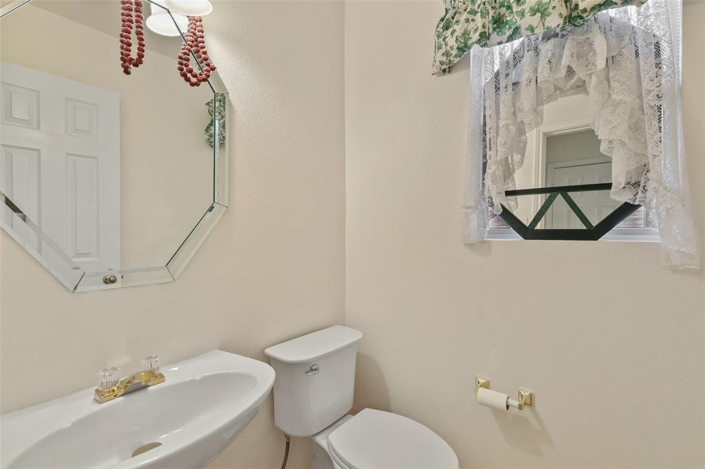 4105 Elmhill  Drive, Plano, Texas 75024 - acquisto real estate best real estate company to work for