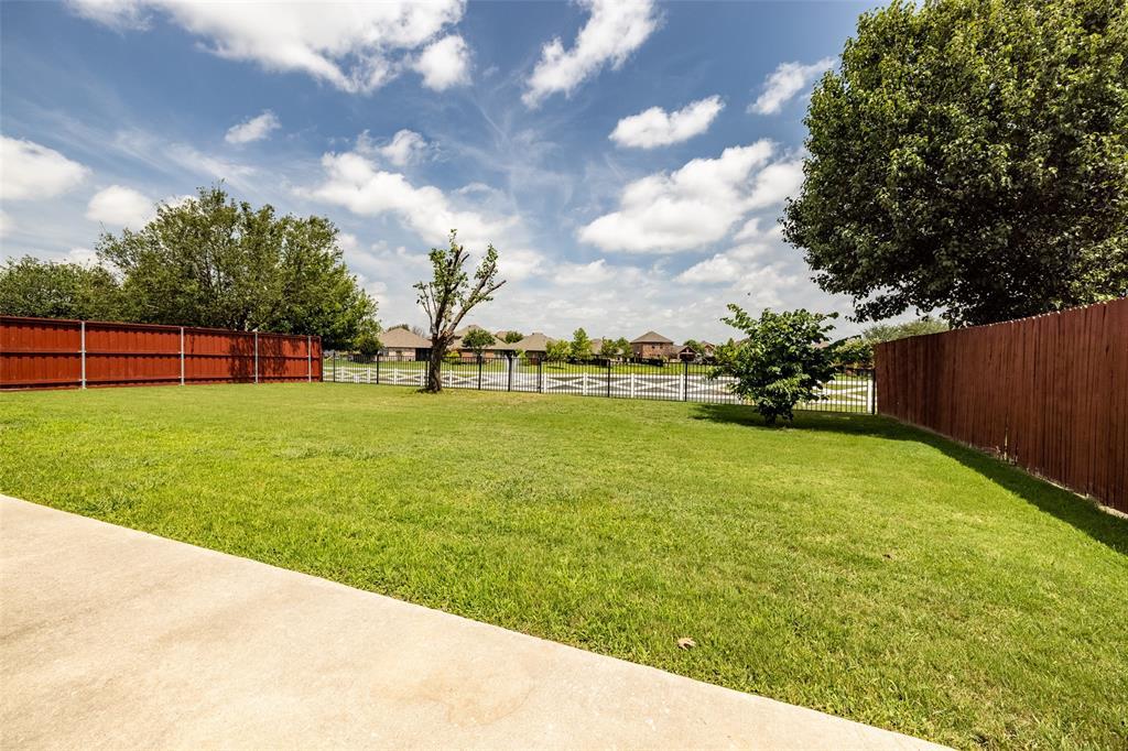 5108 Brookside  Drive, Denton, Texas 76226 - acquisto real estate best listing photos hannah ewing mckinney real estate expert