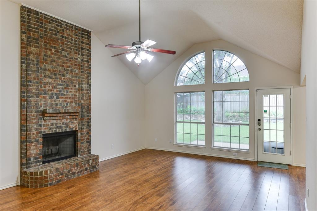 2107 Havenwood  Drive, Arlington, Texas 76018 - Acquisto Real Estate best mckinney realtor hannah ewing stonebridge ranch expert