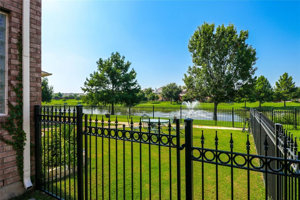 4141 History  Circle, Frisco, Texas 75034 - acquisto real estate best listing photos hannah ewing mckinney real estate expert