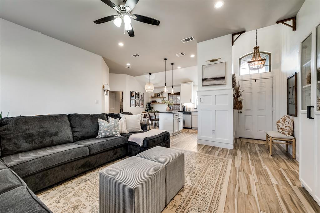 26034 Fm 429  Terrell, Texas 75161 - acquisto real estate best luxury buyers agent in texas shana acquisto inheritance realtor