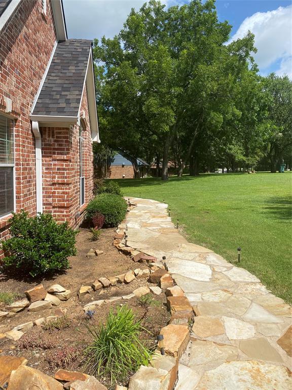 5308 Bello Vista  Drive, Sherman, Texas 75090 - acquisto real estate best celina realtor logan lawrence best dressed realtor