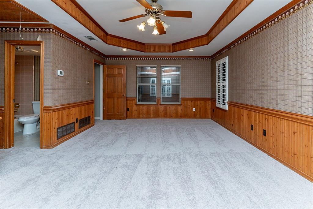 6710 Landover Hills  Lane, Arlington, Texas 76017 - acquisto real estate best photo company frisco 3d listings