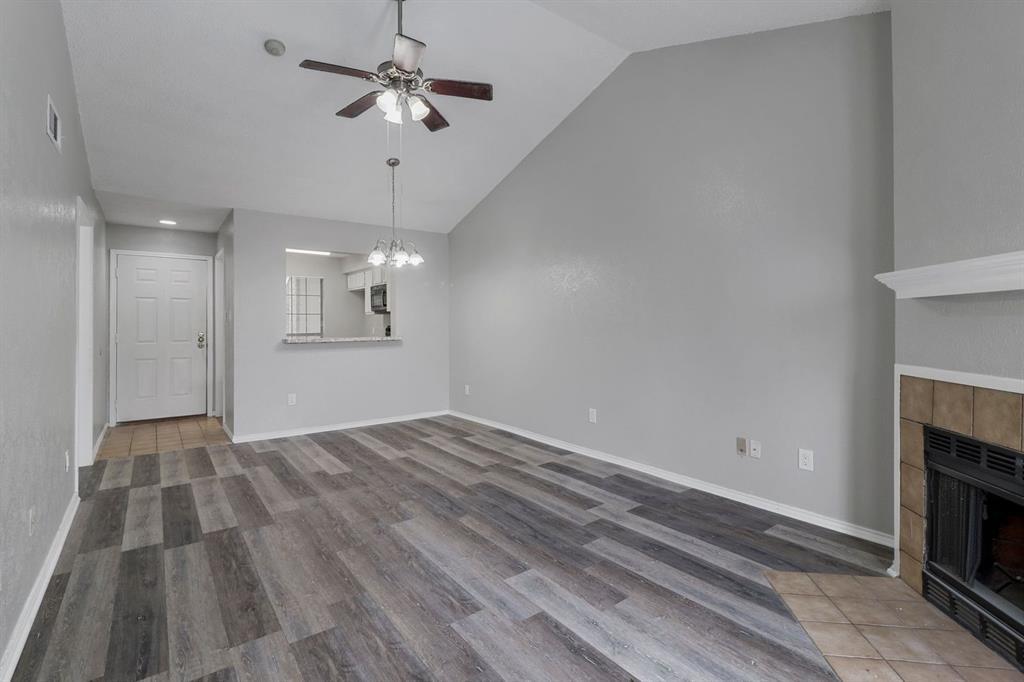 9601 Forest  Lane, Dallas, Texas 75243 - acquisto real estate best real estate company in frisco texas real estate showings