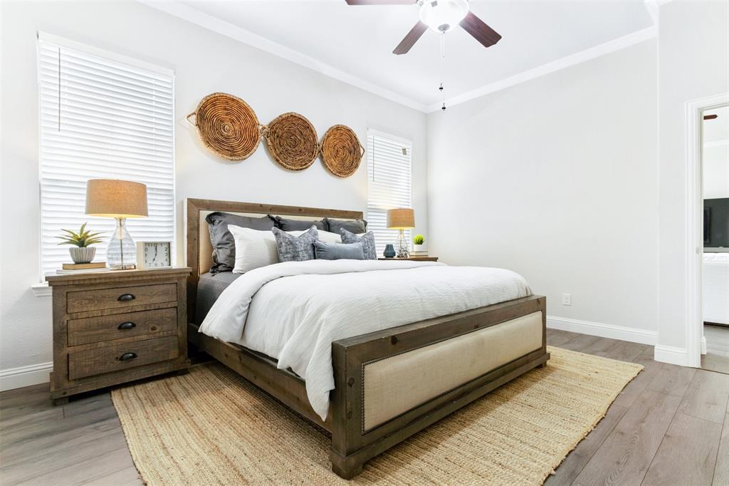 7208 Nirvana  Circle, North Richland Hills, Texas 76182 - acquisto real estate best designer and realtor hannah ewing kind realtor