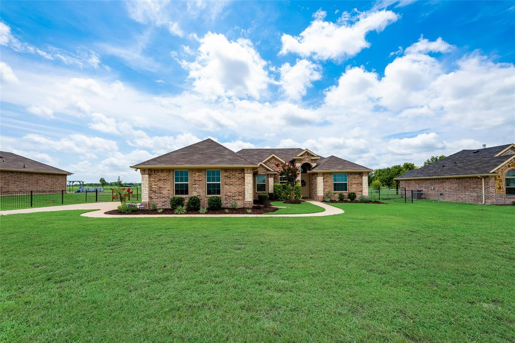 25970 Fm 429  Terrell, Texas 75161 - acquisto real estate best the colony realtor linda miller the bridges real estate