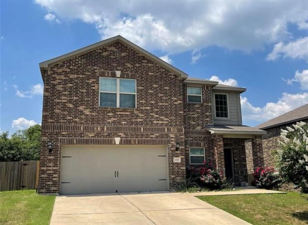 1109 Oak Creek  Drive, Hutchins, Texas 75141 - Acquisto Real Estate best frisco realtor Amy Gasperini 1031 exchange expert