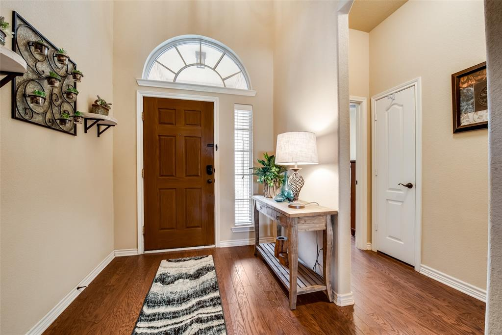5709 Eagle Mountain  Drive, Denton, Texas 76226 - acquisto real estate best the colony realtor linda miller the bridges real estate