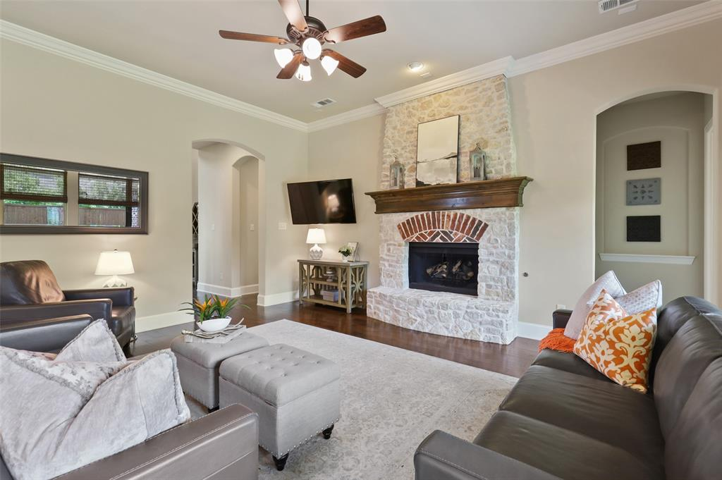 479 Dry Canyon  Drive, Frisco, Texas 75036 - acquisto real estate best real estate company to work for
