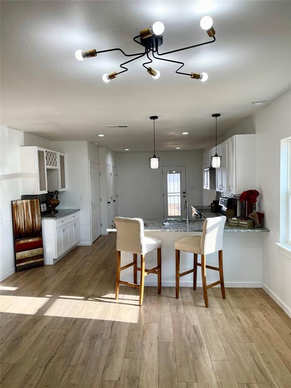 4451 6th  Avenue, Fort Worth, Texas 76115 - acquisto real estate best realtor dfw jody daley liberty high school realtor