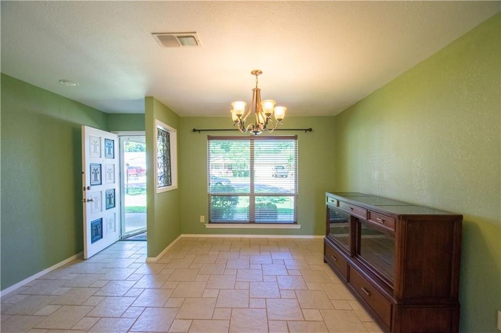 1111 Johnson  Street, Benbrook, Texas 76126 - acquisto real estaet best boutique real estate firm in texas for high net worth sellers