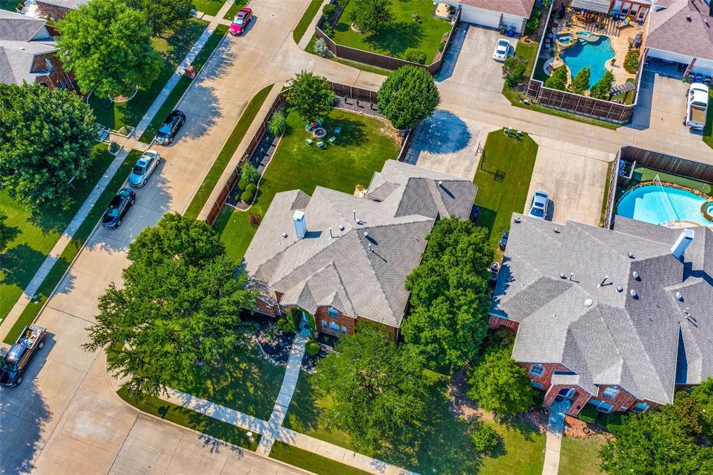 7985 Thistletree  Lane, Frisco, Texas 75033 - acquisto real estate best real estate idx dilusso marketing mike acquisto