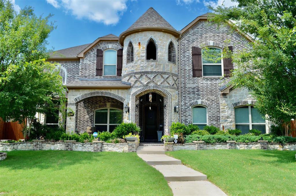 12472 Willowgate  Drive, Frisco, Texas 75035 - Acquisto Real Estate best frisco realtor Amy Gasperini 1031 exchange expert