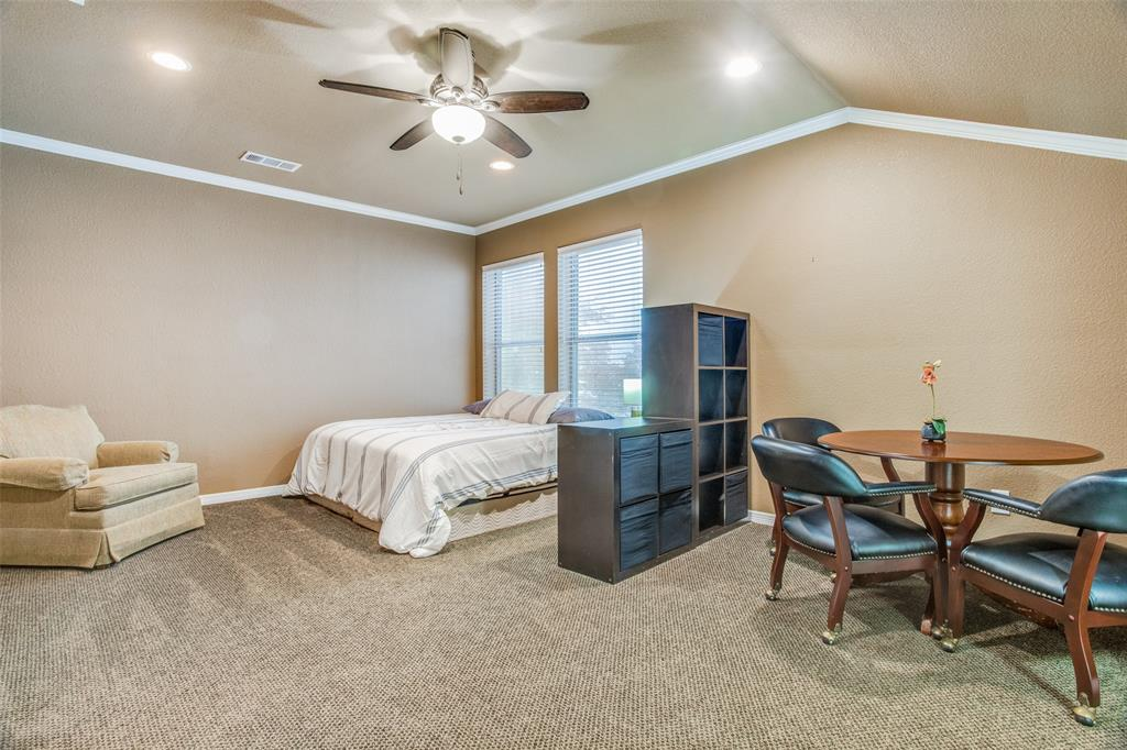 1732 Glenlivet  Drive, Dallas, Texas 75218 - acquisto real estate best frisco real estate agent amy gasperini panther creek realtor