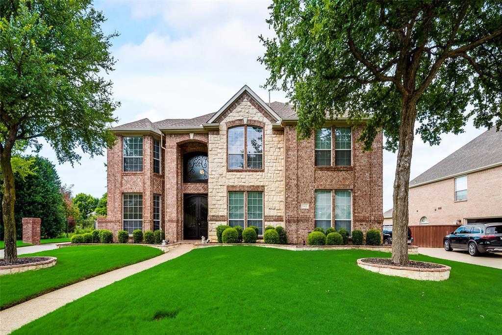 1412 Douglas  Avenue, Colleyville, Texas 76034 - Acquisto Real Estate best frisco realtor Amy Gasperini 1031 exchange expert