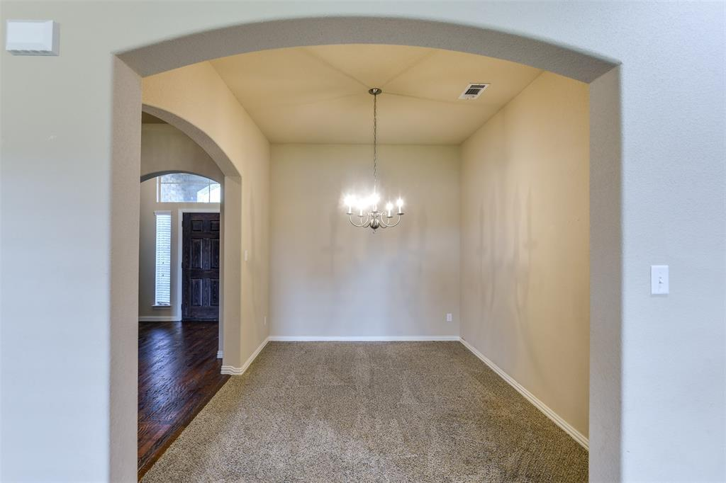 152 Horseshoe  Bend, Waxahachie, Texas 75165 - acquisto real estate best flower mound realtor jody daley lake highalands agent of the year
