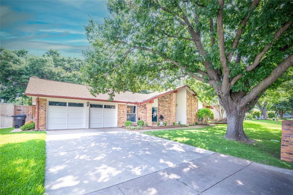 3413 Wayland  Drive, Fort Worth, Texas 76133 - acquisto real estate mvp award real estate logan lawrence