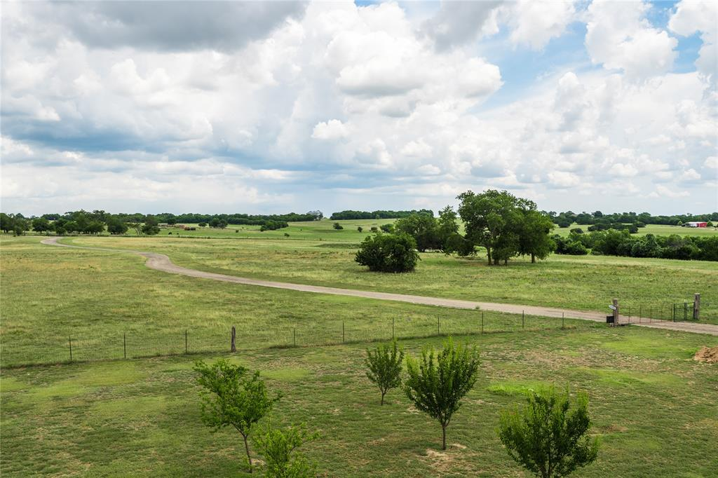 1155 County Road 304  Oglesby, Texas 76561 - Acquisto Real Estate best frisco realtor Amy Gasperini 1031 exchange expert