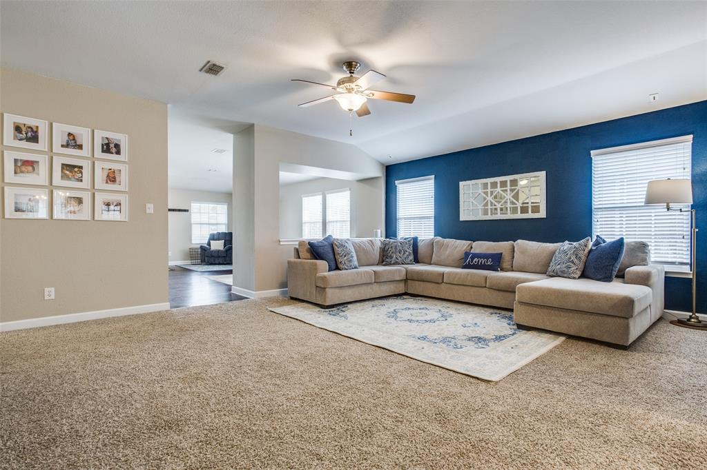 2716 Calmwater  Drive, Little Elm, Texas 75068 - acquisto real estate best prosper realtor susan cancemi windfarms realtor