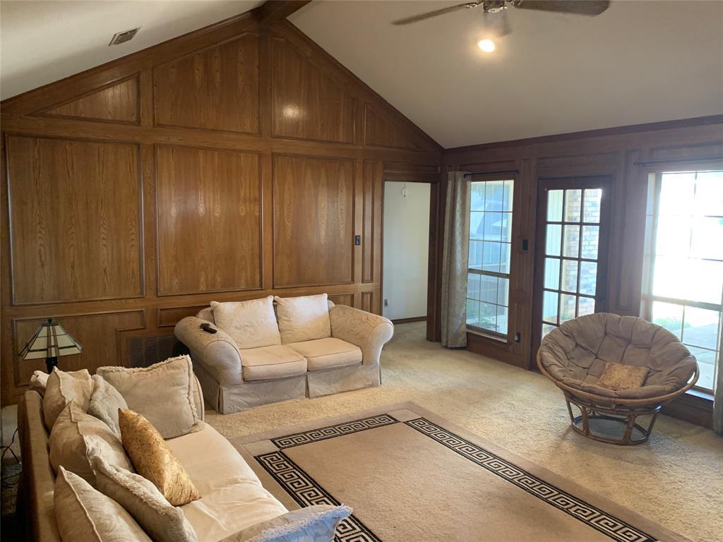 2943 Scenic  Drive, Grapevine, Texas 76051 - acquisto real estate best allen realtor kim miller hunters creek expert