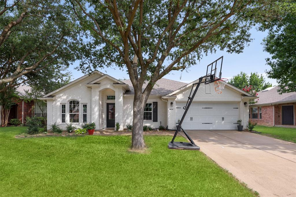 1622 Ash  Lane, Corinth, Texas 76210 - Acquisto Real Estate best frisco realtor Amy Gasperini 1031 exchange expert