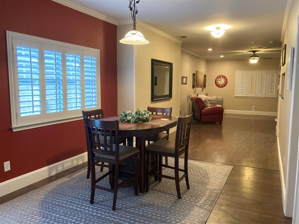 336 Long Shadow  Drive, Murchison, Texas 75778 - acquisto real estate best new home sales realtor linda miller executor real estate