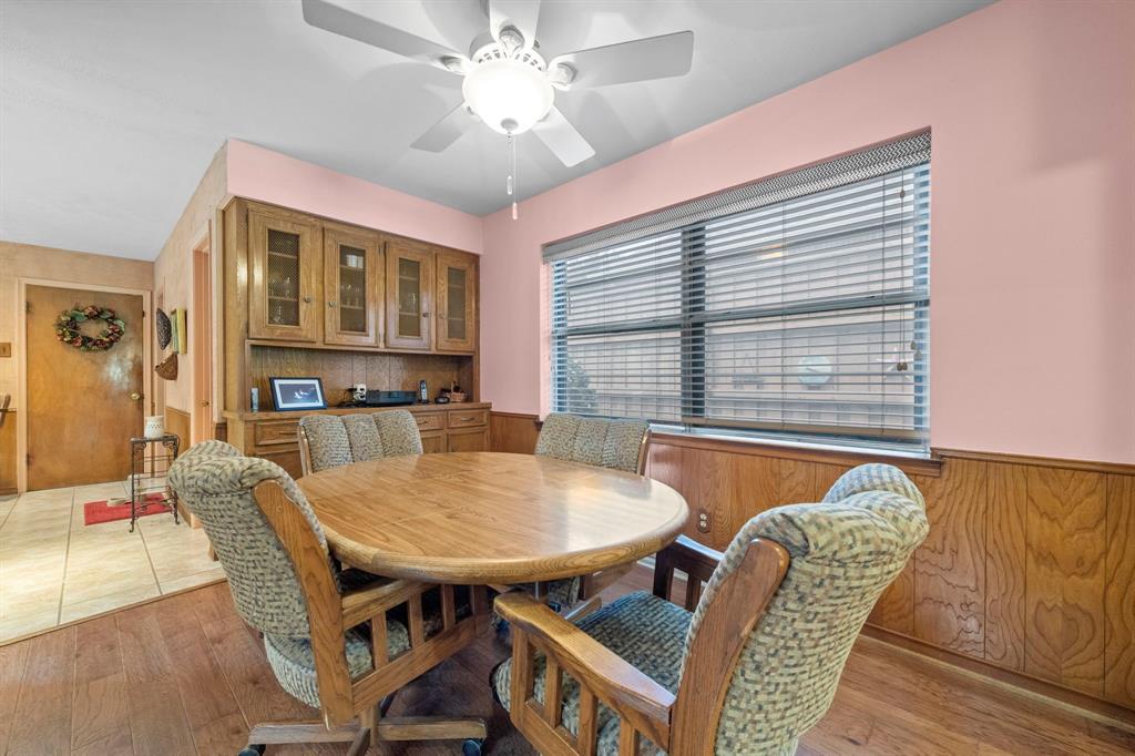 3232 Catamore  Lane, Dallas, Texas 75229 - acquisto real estate best realtor foreclosure real estate mike shepeherd walnut grove realtor