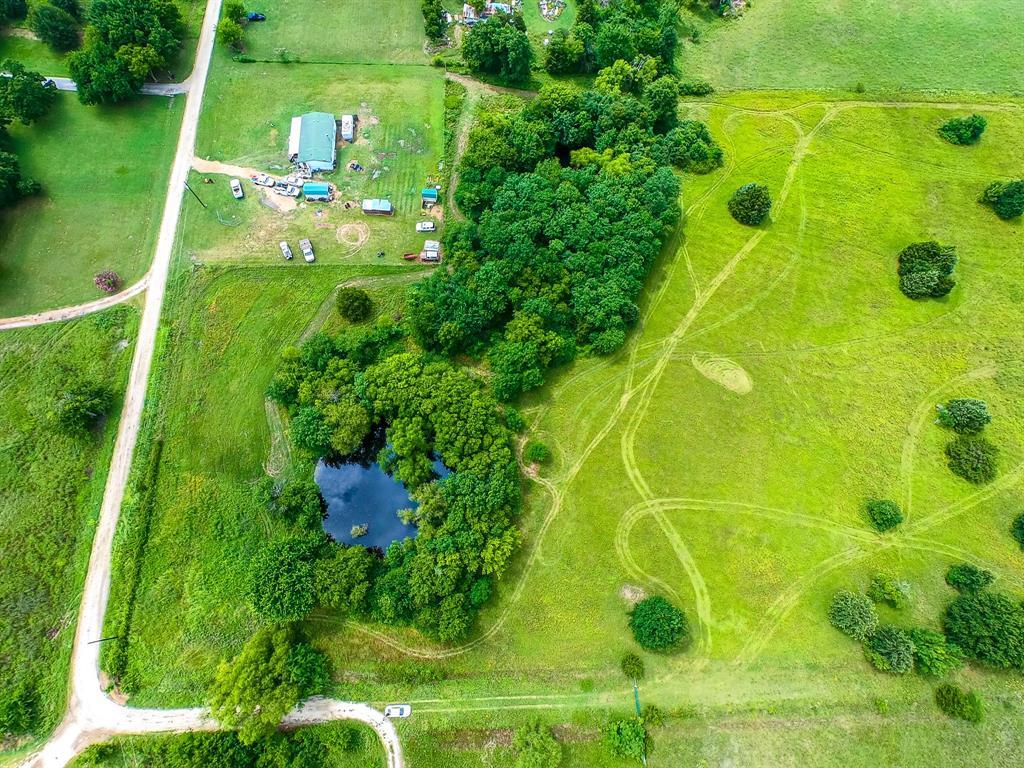 TBD County Road 1086  Corsicana, Texas 75109 - acquisto real estate best allen realtor kim miller hunters creek expert