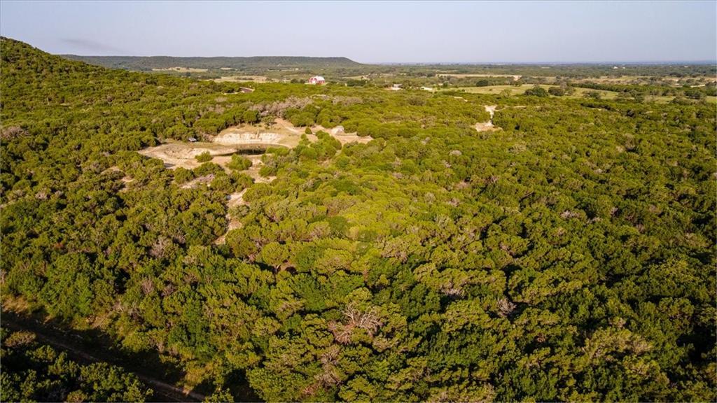 1338 Fm 51  B, Walnut Springs, Texas 76690 - Acquisto Real Estate best frisco realtor Amy Gasperini 1031 exchange expert