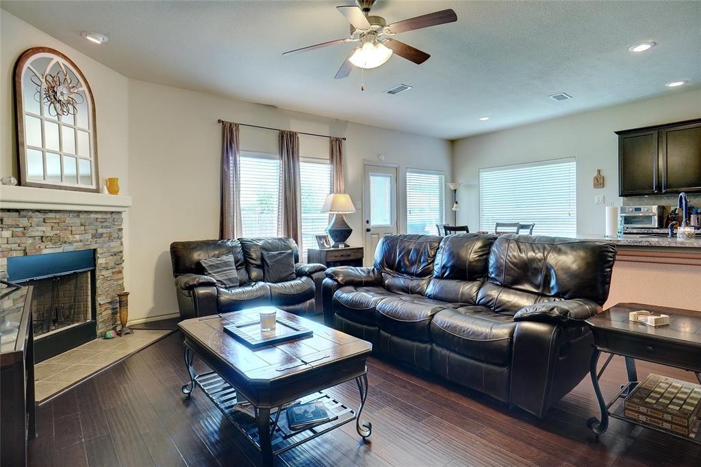 1841 Capulin  Road, Fort Worth, Texas 76131 - acquisto real estate best allen realtor kim miller hunters creek expert
