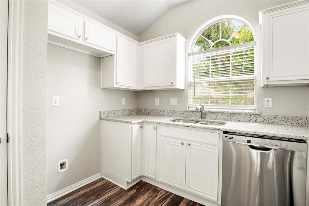 529 Port Arthur  Drive, Little Elm, Texas 75068 - acquisto real estate best prosper realtor susan cancemi windfarms realtor