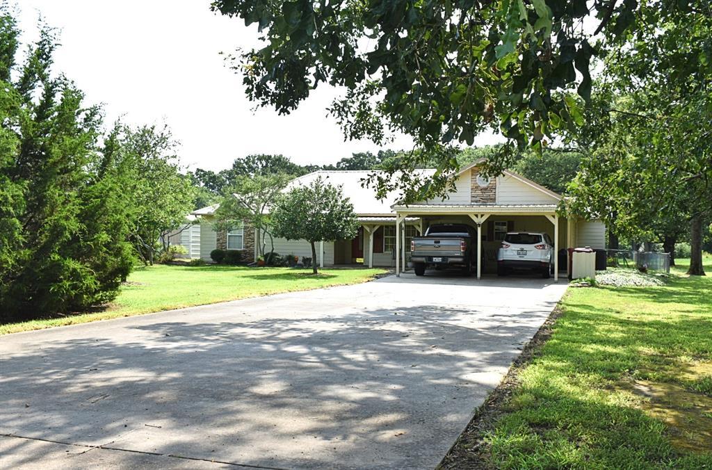 118 Loyd  Street, Yantis, Texas 75497 - acquisto real estate best relocation company in america katy mcgillen