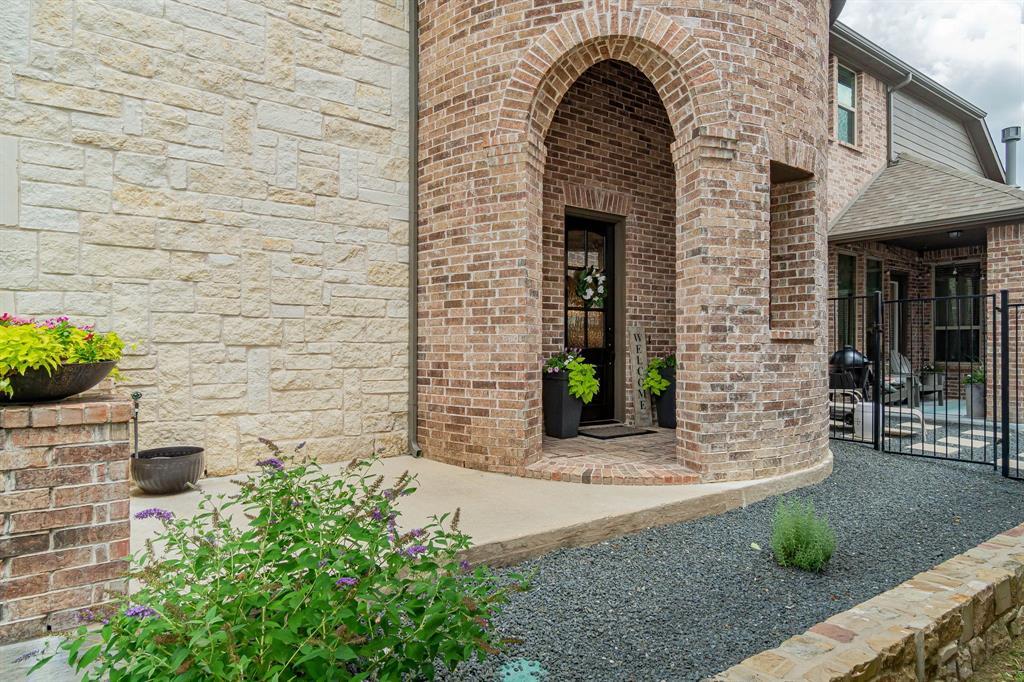 7505 Kickapoo  Drive, McKinney, Texas 75070 - Acquisto Real Estate best mckinney realtor hannah ewing stonebridge ranch expert