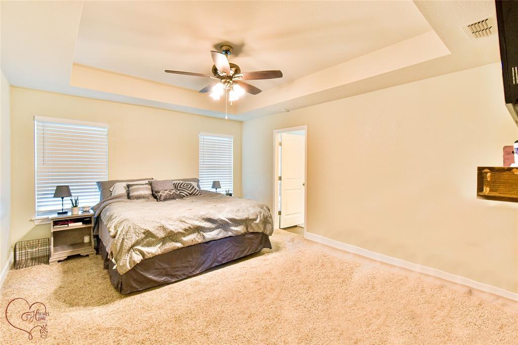 168 Big Foot  Trail, Abilene, Texas 79602 - acquisto real estate best designer and realtor hannah ewing kind realtor