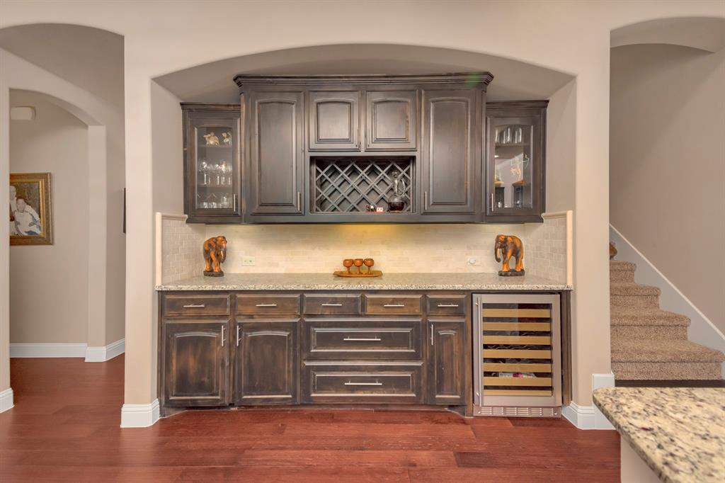 417 Chestnut  Lane, Roanoke, Texas 76262 - acquisto real estate best style realtor kim miller best real estate reviews dfw